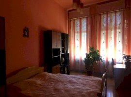 Vanzare  apartament  cu 3 camere  decomandat Sibiu, Agnita  - 35000 EURO