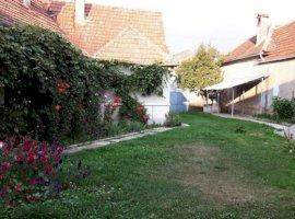Vanzare  casa  4 camere Brasov, Recea  - 36000 EURO