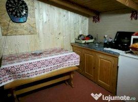 Vanzare  casa  6 camere Mures, Lunca Bradului  - 55000 EURO