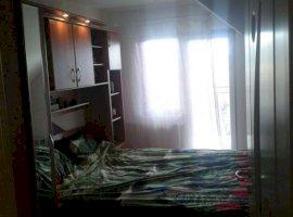 Vanzare  casa Cluj, Ciucea  - 100000 EURO