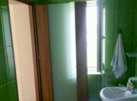 Regim hotelier  hoteluri/pensiuni Sibiu, Porumbacu de Sus