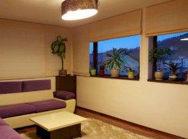 Vanzare  apartament  cu 3 camere Cluj, Floresti  - 75900 EURO