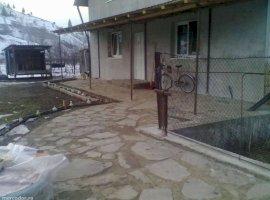 Vanzare  casa Suceava, Moldovita  - 80000 EURO