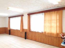Vanzare  casa  3 camere Mures, Silea Nirajului  - 13500 EURO
