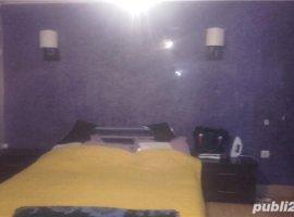 Vanzare  casa  4 camere Timis, Moravita  - 48 EURO