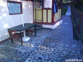 Vanzare  casa  2 camere Valcea, Buda  - 18500 EURO