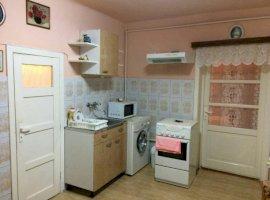 Vanzare  casa  3 camere Sibiu, Agnita  - 36900 EURO