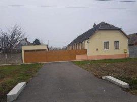 Vanzare  casa  3 camere Timis, Sandra  - 45000 EURO