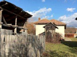 Vanzare  casa Valcea, Amarasti  - 18000 EURO