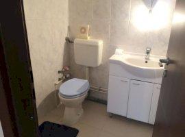 Vanzare  apartament Bucuresti, Cotroceni  - 44500 EURO