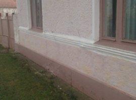 Vanzare  casa Arad, Frumuseni  - 30000 EURO