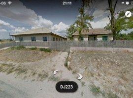 Vanzare  casa Constanta, Capidava  - 50000 EURO