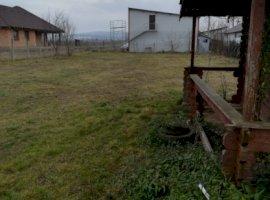 Vanzare  terenuri agricol Mures, Nazna  - 22500 EURO