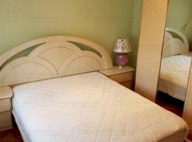 Inchiriere  apartament  cu 3 camere  decomandat Bucuresti, Crangasi  - 450 EURO lunar