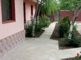 Vanzare  casa  3 camere Galati, Independenta  - 43000 EURO