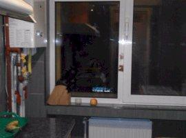 Vanzare  apartament  cu 2 camere  semidecomandat Bucuresti, Vatra Luminoasa  - 66000 EURO