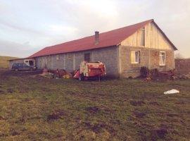 Vanzare  casa Arad, Zabrani  - 78000 EURO
