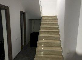 Vanzare  casa  3 camere Ilfov, Caciulati  - 75000 EURO