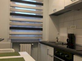 Inchiriere  apartament  cu 2 camere Dolj, Craiova  - 550 EURO lunar