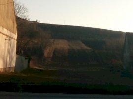 Vanzare  terenuri constructii Mures, Vanatori  - 10990 EURO