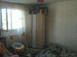 Vanzare  casa  2 camere Ilfov, Buda  - 35500 EURO
