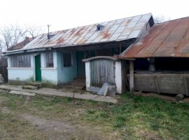 Vanzare  casa  3 camere Valcea, Zlatarei  - 20500 EURO