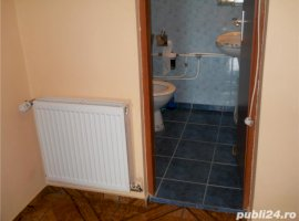 Vanzare  apartament  cu 2 camere Arges, Recea (Cateasca)  - 35 EURO