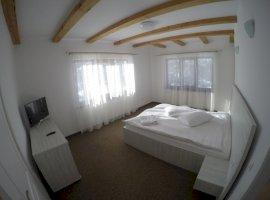 Regim hotelier  hoteluri/pensiuni Brasov, Bran