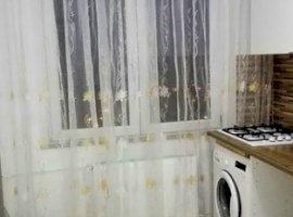 Inchiriere  apartament  cu 2 camere  decomandat Bucuresti, Obor  - 370 EURO lunar
