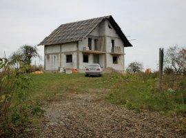 Vanzare  casa  3 camere Suceava, Patrauti  - 50000 EURO