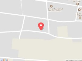 Vanzare  casa  2 camere Dolj, Ghindeni  - 45000 EURO