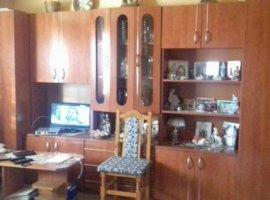 Vanzare  casa  2 camere Cluj, Razoare  - 30000 EURO