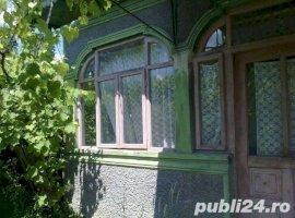 Vanzare  casa  2 camere Dambovita, Varfuri  - 40000 EURO