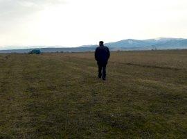 Vanzare  terenuri agricol Sibiu, Cristian  - 0 EURO