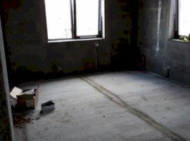 Vanzare  casa  2 camere Timis, Sanmihaiu Roman  - 67000 EURO