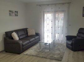 Vanzare  casa  2 camere Timis, Utvin  - 105000 EURO