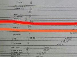 Vanzare  terenuri constructii Ilfov, Caldararu  - 120000 EURO