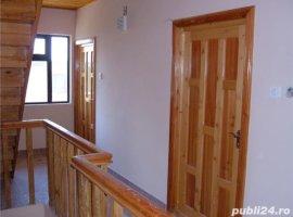 Vanzare  casa  3 camere Brasov, Cheia  - 65000 EURO