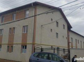 Vanzare  apartament  cu 4 camere  decomandat Timis, Deta  - 35000 EURO