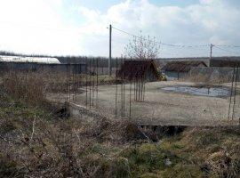 Vanzare  terenuri constructii  320 mp Constanta, Schitu  - 25000 EURO