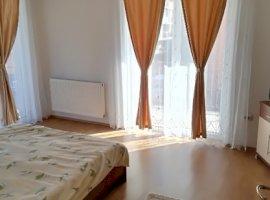 Inchiriere  apartament  cu 2 camere Cluj, Floresti  - 250 EURO lunar