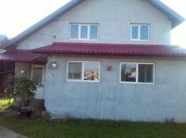 Vanzare  casa  3 camere Arges, Moraresti  - 31000 EURO