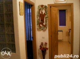 Vanzare  apartament  cu 2 camere  decomandat Bucuresti, Oltenitei  - 51300 EURO