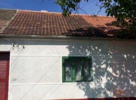 Vanzare  casa  2 camere Timis, Deta  - 25000 EURO
