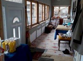 Vanzare  casa  2 camere Covasna, Lemnia  - 38000 EURO
