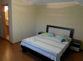 Regim hotelier  hoteluri/pensiuni Constanta, Limanu