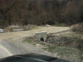 Vanzare  terenuri constructii Mures, Bezid  - 28000 EURO