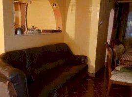 Inchiriere  casa  5 camere Bacau, Slanic Moldova  - 105 EURO lunar