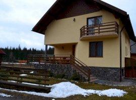 Regim hotelier  hoteluri/pensiuni Cluj, Smida