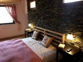 Vanzare  casa  3 camere Cluj, Muntele Baisorii  - 155000 EURO